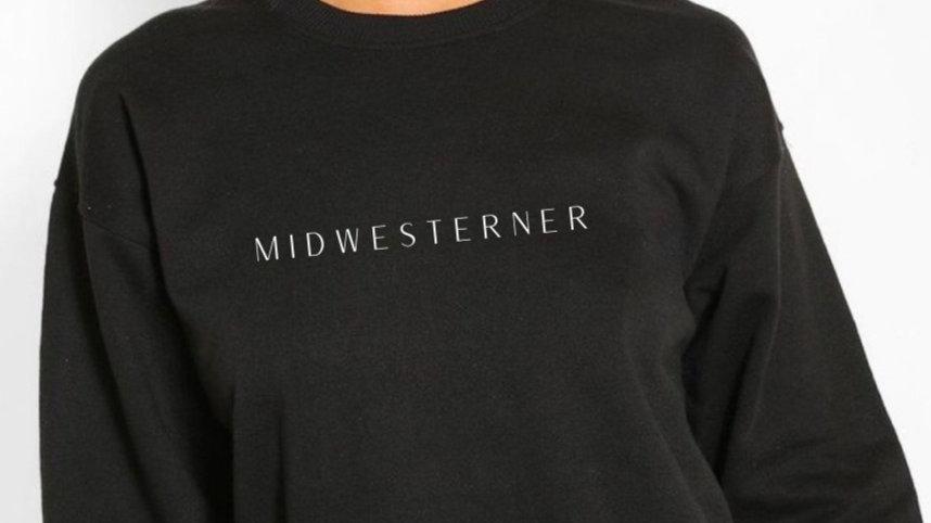 Midwesterner
