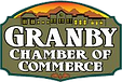 granby chamber.png