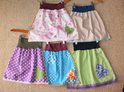 Kids Skirts