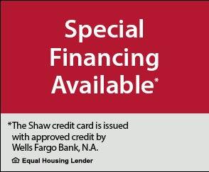 Wells Fargo and Shaw.jpg