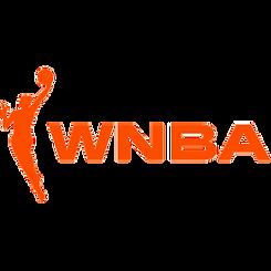 wnba_primary_2020-pres.png