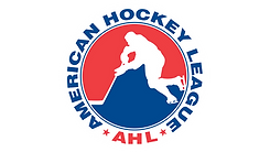 American-Hockey-League-logo.png