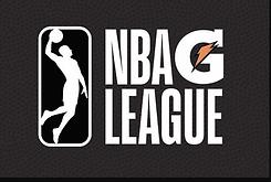 G League.png