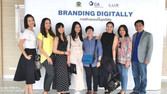Branding Digitally Seminar_๑๙๑๒๑๘_0004.j
