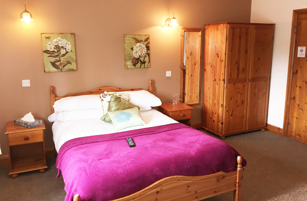 Bed-Breakfast-Meon-Valley
