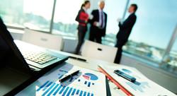 Auditoría y Consultoría
