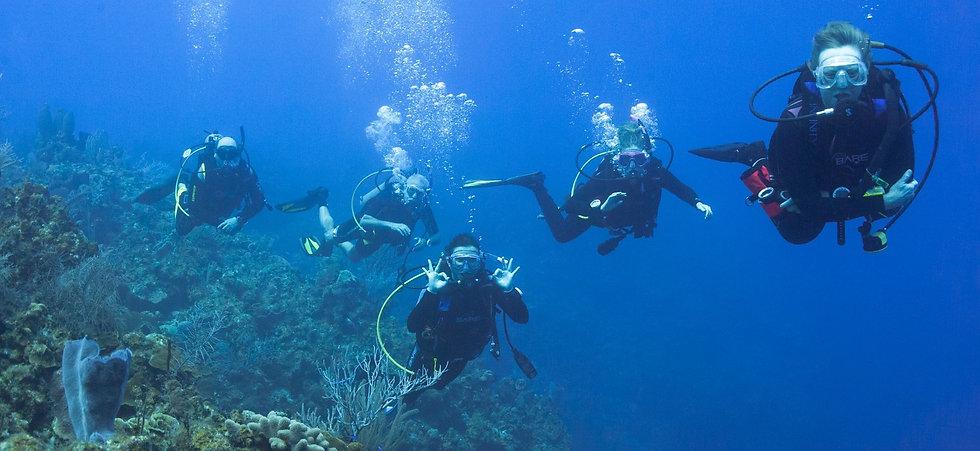 2012-Little-cayman-16-1-e1509329569376-1