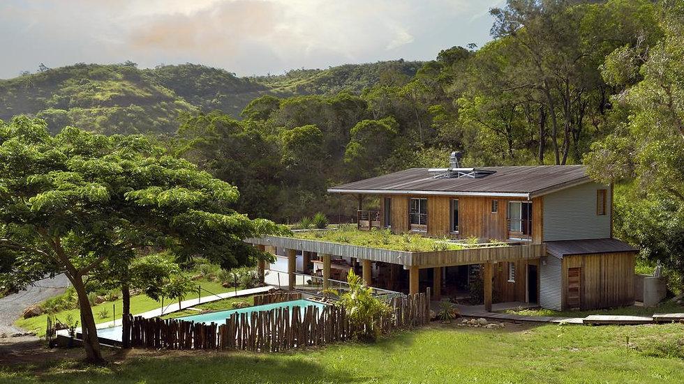 Betikure Parc Lodge 3*