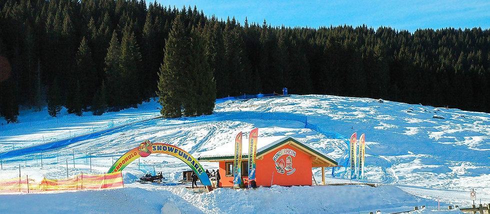 snowfun_kinderheim.jpg