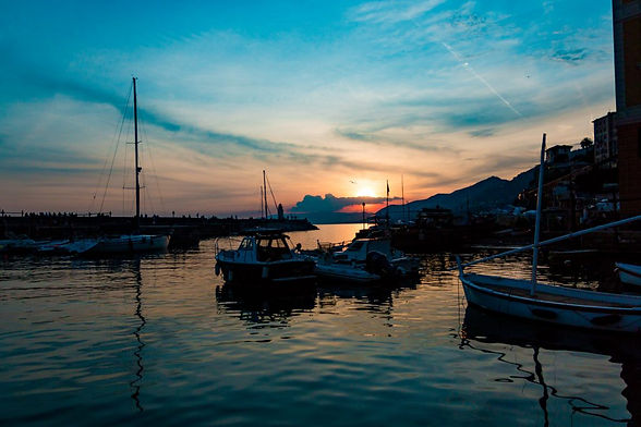 Kiwi-The-Explorer-Mediterraneo-mare-da-sogno-26-1024x683.jpg