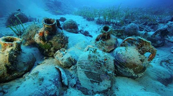 archeologia subacquea.jpg