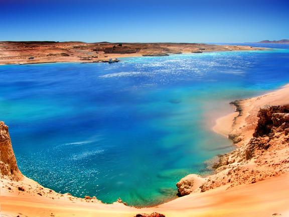 Sharm el Sheikh.jpg