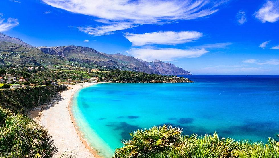 Spiaggia-Sicilia-Guida-Turistica-1920x10