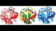 Ramrock.jpg