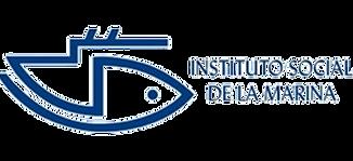 Instituto-Social-de-la-Marina.png