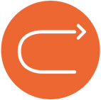 changing-the-system-icon-orange.png