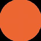 Support - Orange.png