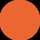 Growth - Orange.png