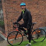 gary-on-bike.jpg