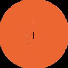 Innovation - Orange.png