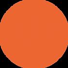 Ambition - Orange.png