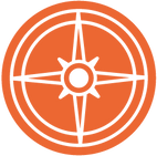 navigating-the-system-icon-orange.png
