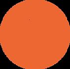 engaging-communities-icon-orange.png