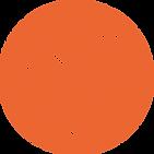 Choice - Orange.png