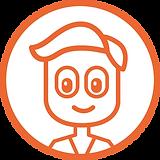 cindy-seiler-avatar.png