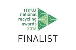 nat recy awards