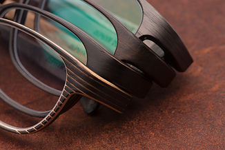 ROLF-wood-glasses-detail-design_ZEPHYR.jpg