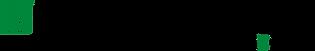 Logo_WEDER SEHEN_ai_png_web.png