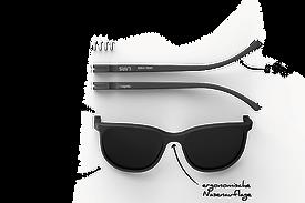3D Laserdrucker zur Herstellung von Brillen
