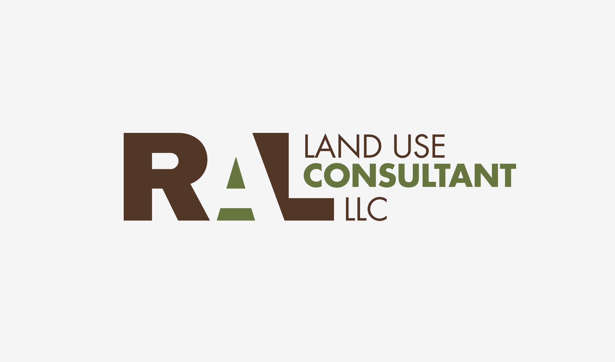 GRAPHICS_Logo_RAL