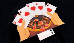 CARDS_Vegas_Keith