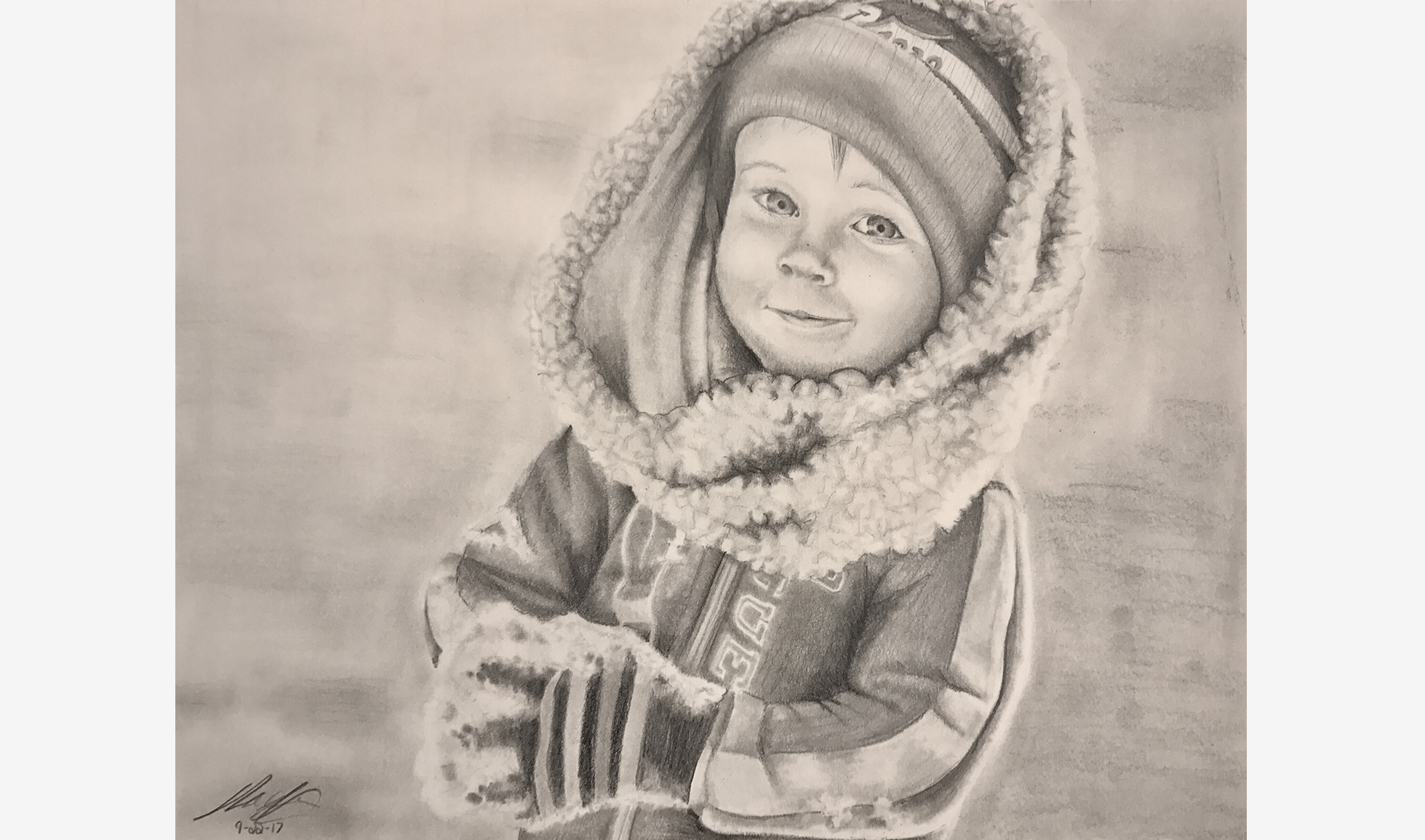 ART_Pencil_Jacob
