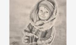 ART_Pencil_Jacob