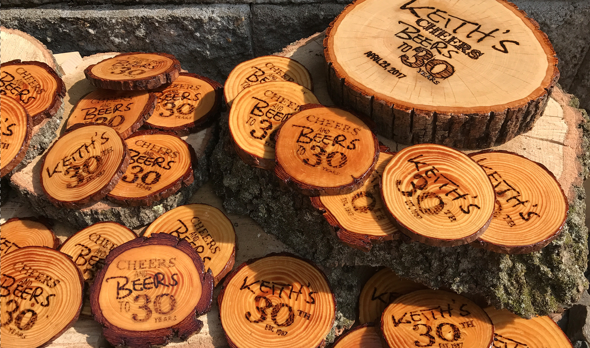 ART_woodburning_30yrs