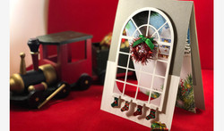 CARDS_Holiday_BJ