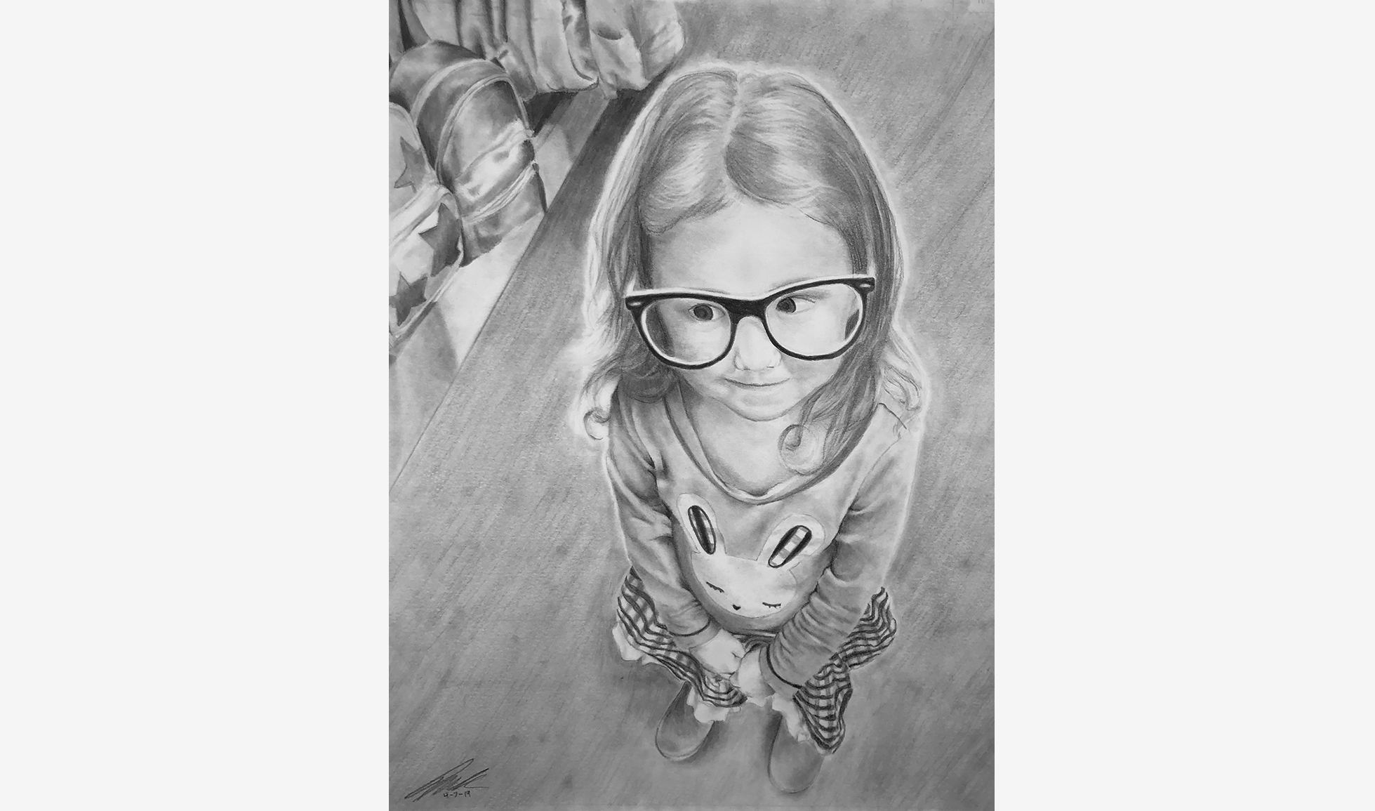ART_Pencil_Glasses