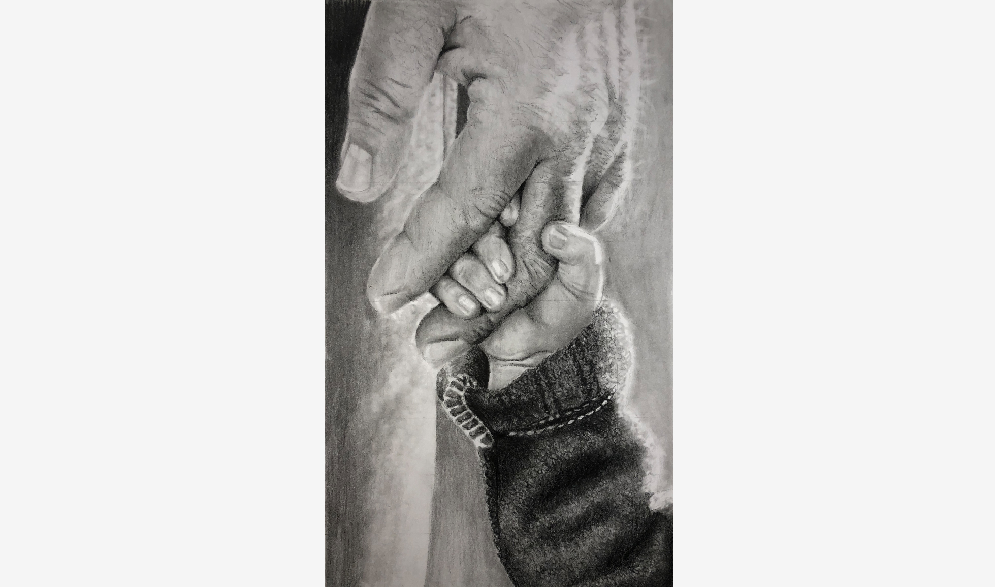 ART_Pencil_Hands