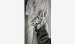 ART_Pencil_Hands