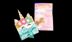 CARDS_UnicornInvite_Payton