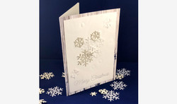CARDS_Holiday_TNL