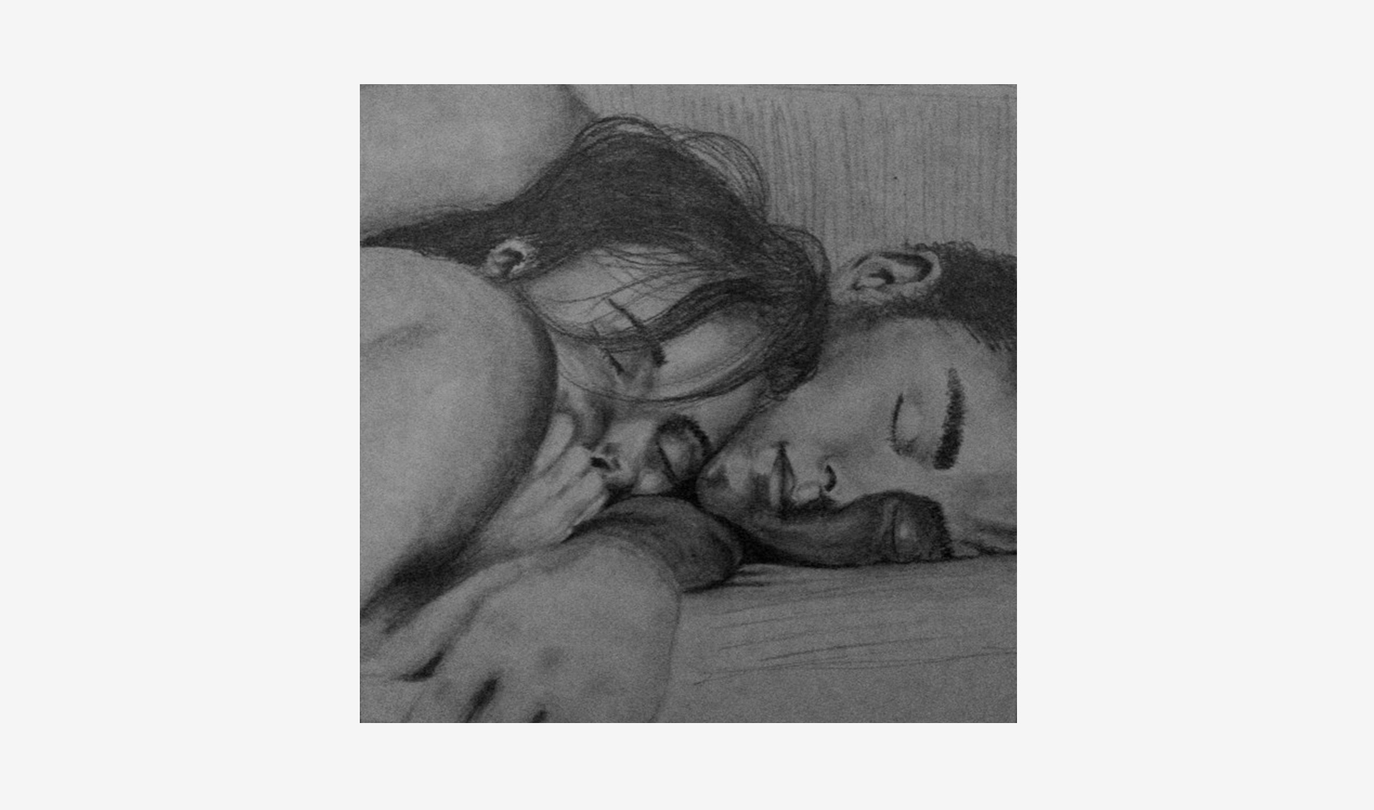 ART_Charcoal_Cuddle