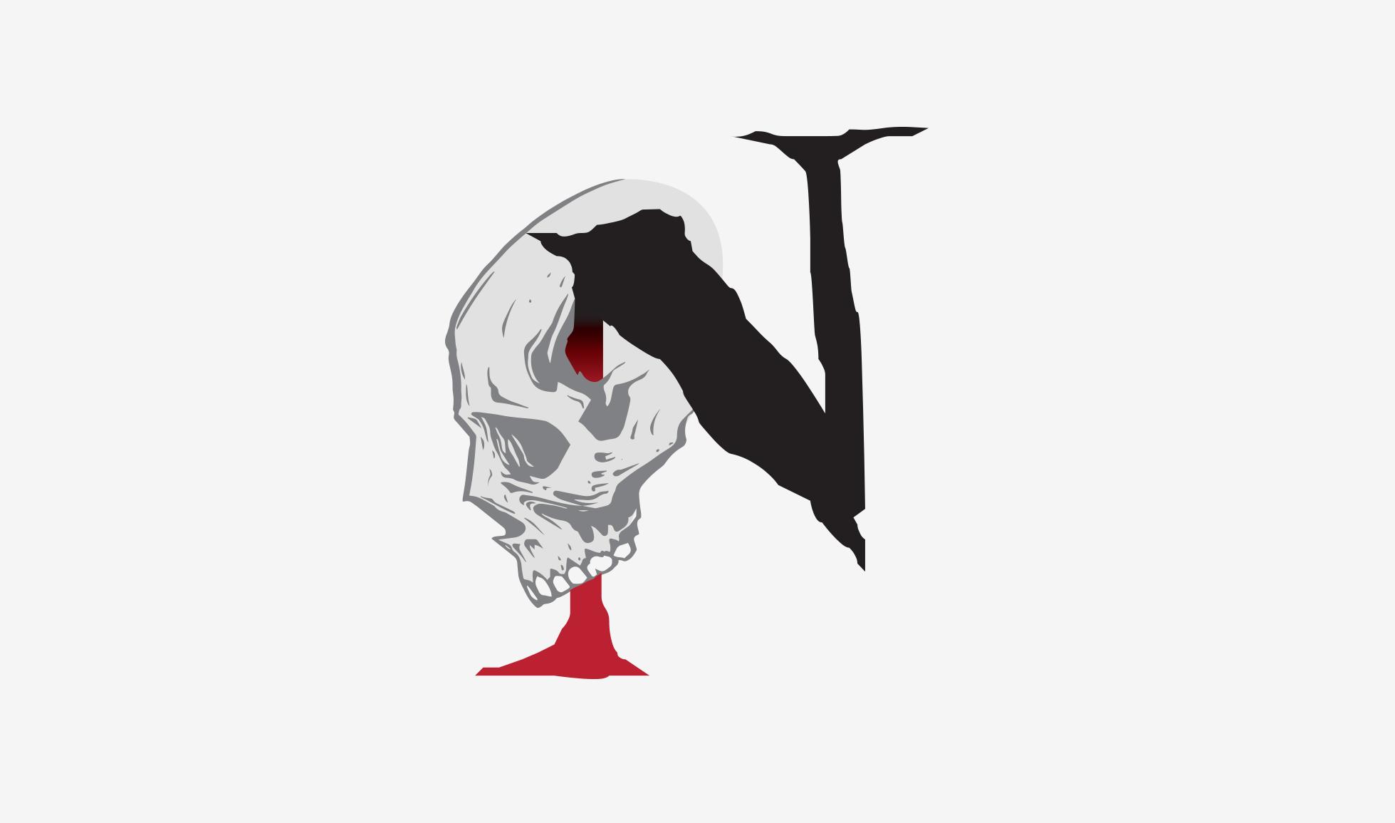 GRAPHICS_Logo_N