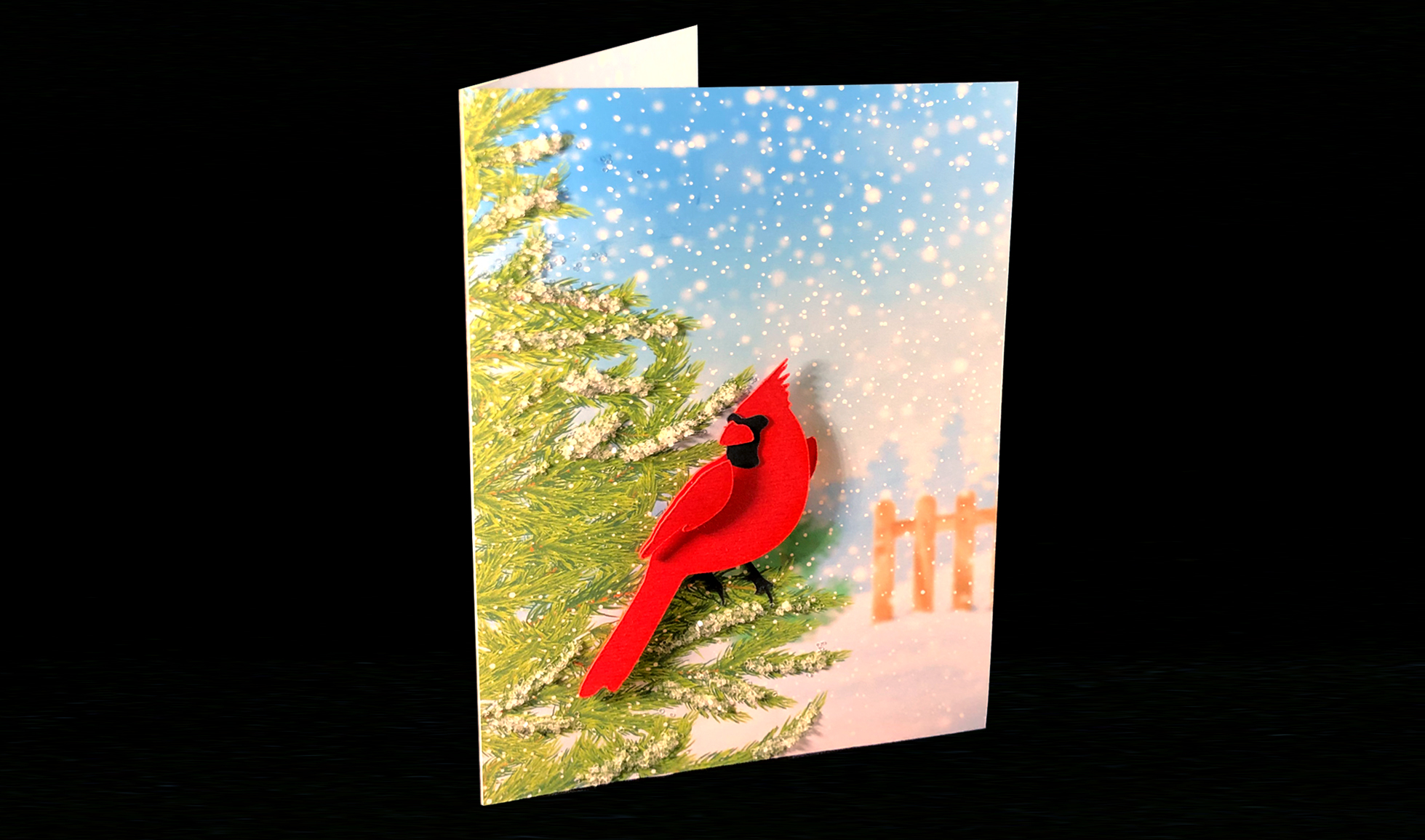 CARDS_Holiday_Mom
