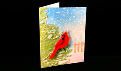 CARDS_Holiday_Mom