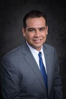 Secretary-Steve-Perez-hq.jpeg