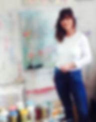 me studio shot.jpg